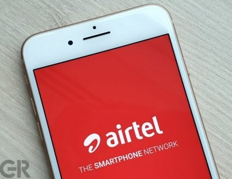 Airtel Rs 168 prepaid plan with unlimited calls, 1GB data per day launched