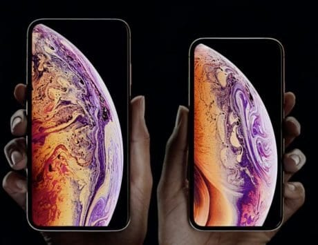 Apple iPhone XS, iPhone XS Max pre-orders start today: Here's how to book in India