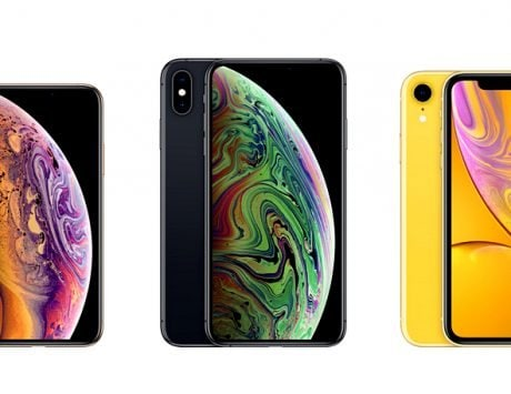 Apple iPhone XS, iPhone XS Max, iPhone XR production orders cut: Report