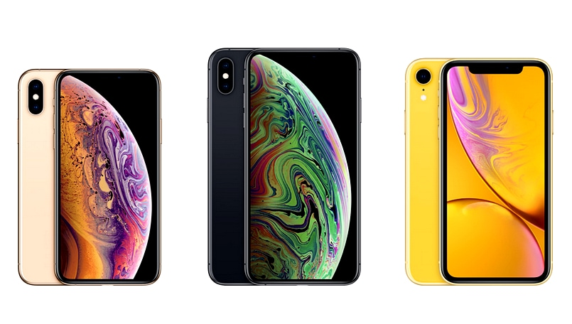 How Much The Iphone Cost