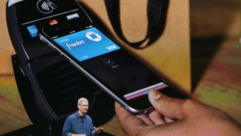 Apple has shelved its plan to introduce Apple Pay based on UPI: Report