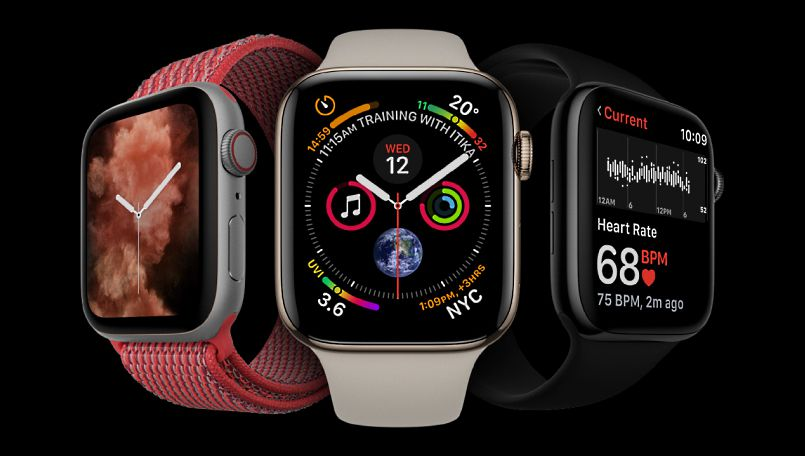 apple watch series 3 price in usa