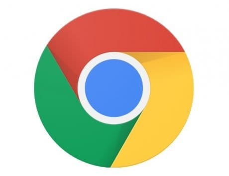 Google Chrome 70 is rolling out for Windows, Mac, and Linux with better sign-in status, extension privacy, AV1 and more