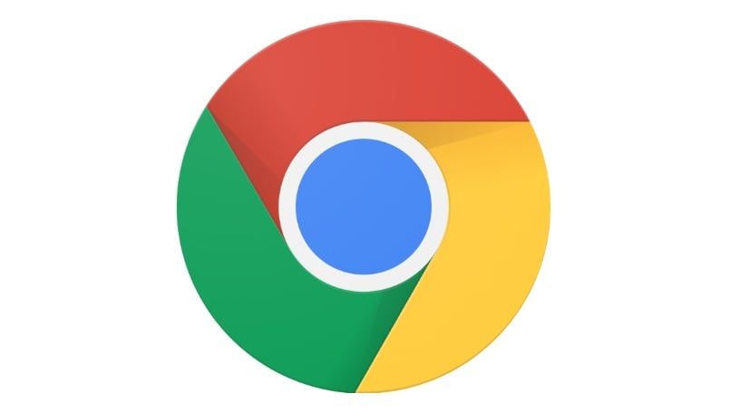 Google Chrome 70 Is Rolling Out For Windows Mac And Linux