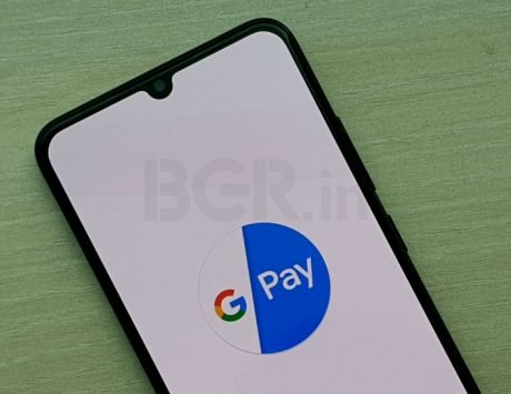 Google Pay now offers Dunzo delivery in India