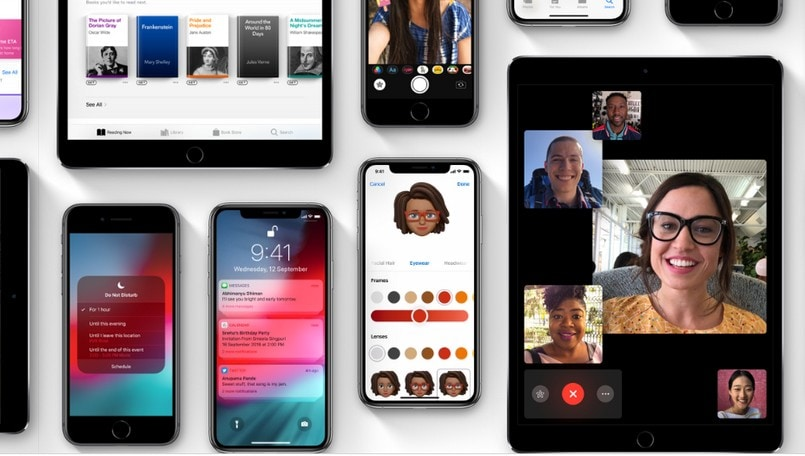 Making the most of iOS 12's Siri Shortcuts
