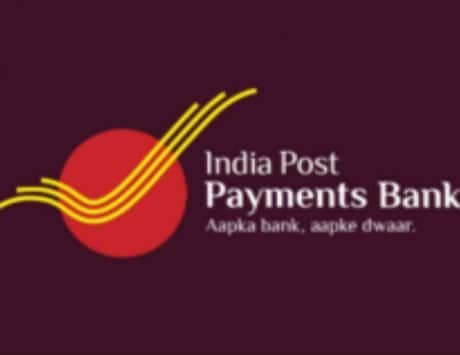 PM launches India Post Payments Bank; postman to deliver doorstep banking services