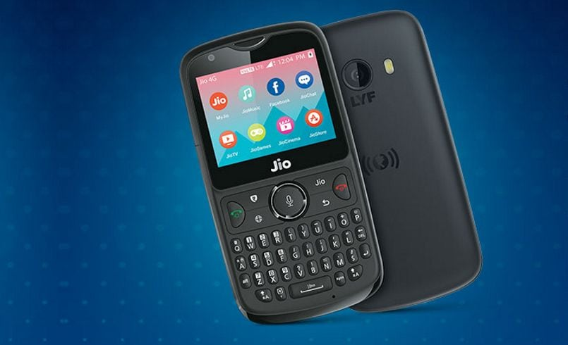 jiophone-2-flash-sale-dates