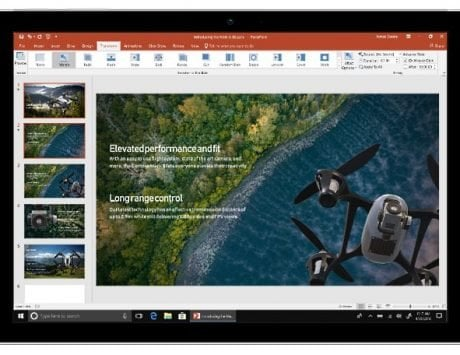 Microsoft Office 2019 released for Windows and Mac