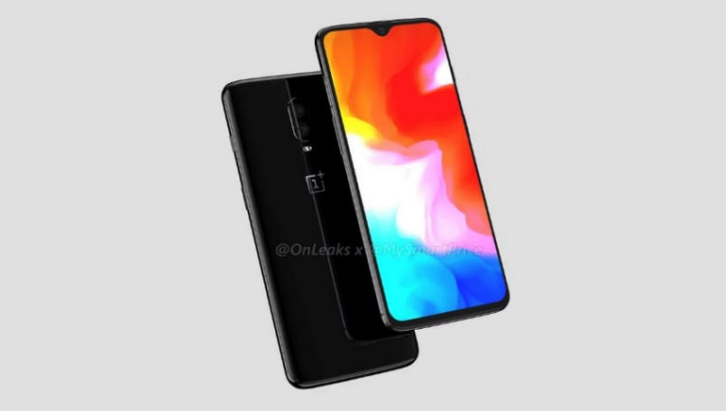 OnePlus 6T likely to launch on October 16: Specifications, features, price, and more