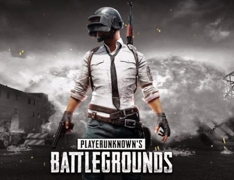 PUBG coming to PS4 reveals Korean Game Rating Board listing