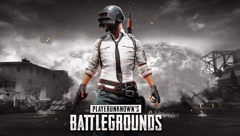Pubg Wallpaper Ps4: PUBG Coming To PS4 Reveals Korean Game Rating Board