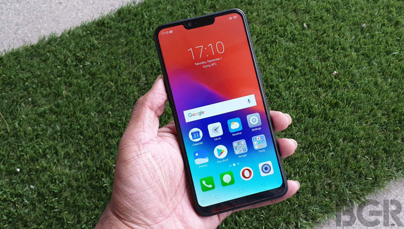 Realme 2 flash sale today at 12PM: How to get Rs 750 discount, free Reliance Jio data