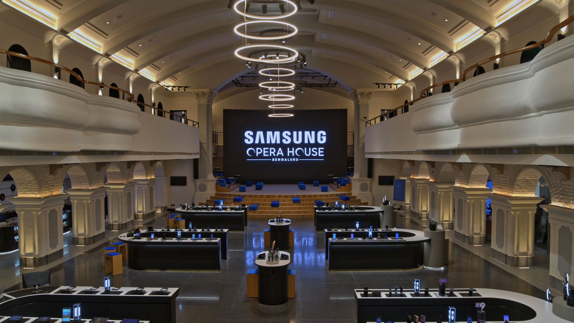 samsung-largest-experience-center-bengaluru-1