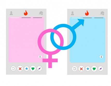 Tinder is testing a new women-exclusive feature called 'My Move'