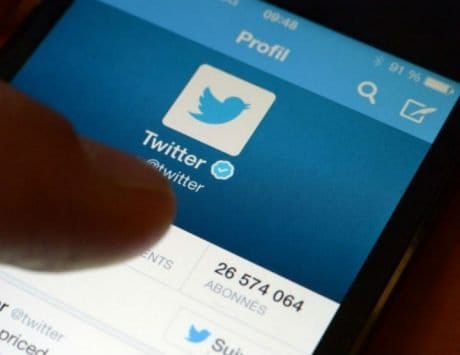 Twitter acknowledges bug in Android app that exposed protected tweets for years
