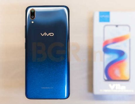 Vivo Diwali Carnival with discounts starts on October 15
