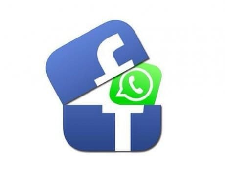 Now Facebook and WhatsApp to be summoned in India by house panel: Report
