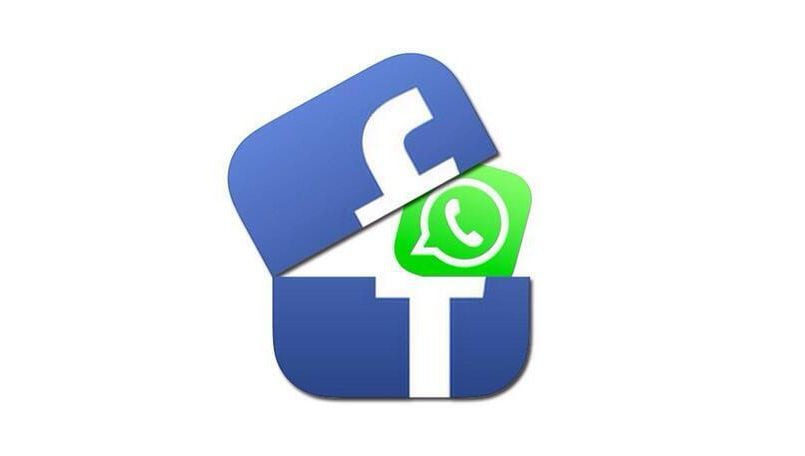 Facebook, Instagram, WhatsApp back to normal after outage