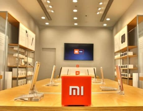 Xiaomi sells 2.5 million devices in 2.5 days during Amazon, Flipkart and Mi.com sales