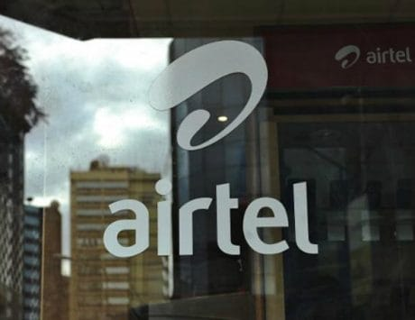 Airtel offering 2GB daily data, insurance worth Rs 4 lakh with Rs 599 prepaid recharge plan