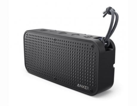Anker's all-weather IP67-rate Soundcore Sport XL Bluetooth speaker launched in India at Rs 5,999