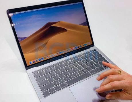 Apple says pre-2011 Macs may not be patched