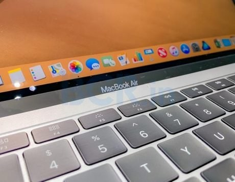MacBooks, Macs with Apple Silicon to launch on November 17