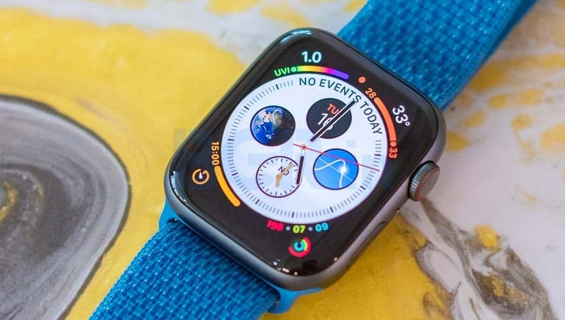 watchOS 5.1.1 update rolling out to patch bug that bricked Apple Watches