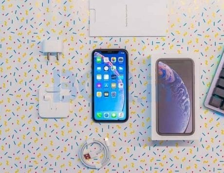Apple iPhone XR with LCD display, A12 Bionic and Face ID now available in India