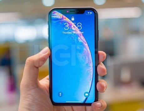 Made In India smartphones: iPhone XR, Redmi Note 8 and more