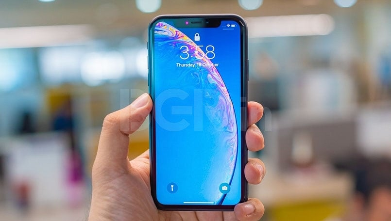List of popular Made In India smartphones: iPhone XR, Redmi Note 8, Oppo Reno 2 and more