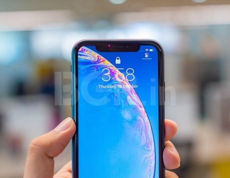 This is Apple's plan to boost sluggish iPhone XR sales