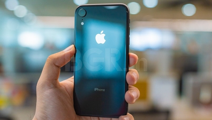 11 new 2019 iPhone models get EEC certification ahead of official launch event: Report