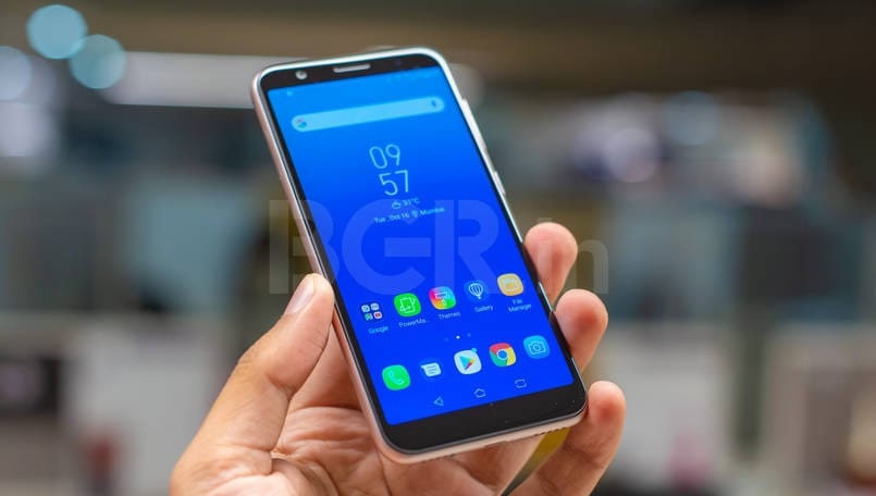 Asus ZenFone Max M1, ZenFone Lite L1 India prices slashed: All you need to know