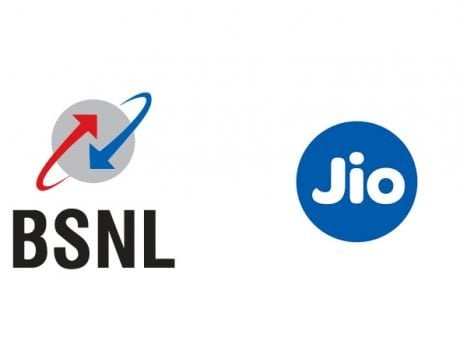 Accusing govt. of favoring Jio, BSNL employees to go on strike