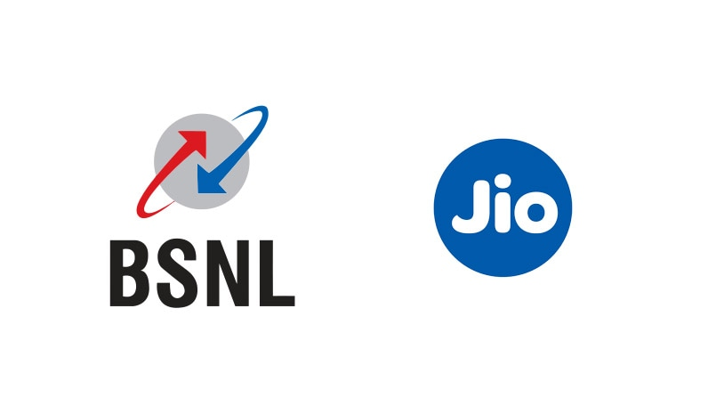 Reliance Jio vs BSNL: Long validity prepaid plans, calling and data benefits compared