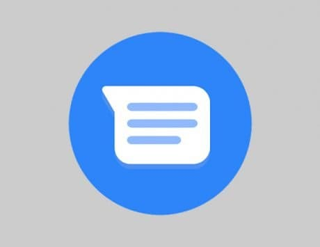 Google renames 'Android Messages' to 'Messages' on Play Store because short is good