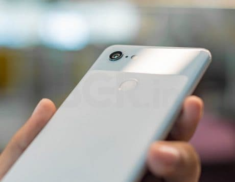 Google Pixel devices and Essential Phone get March 2019 security patch