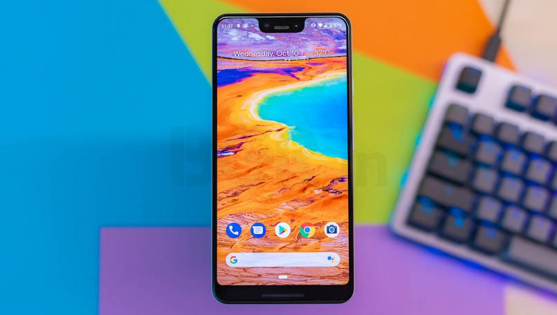 Google Pixel 3, 3 XL will gain external microphone support