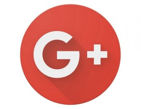 How to delete your Google+ account and ensure that your data is safe