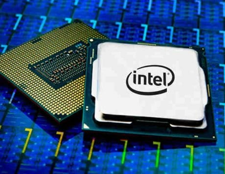 Intel announces 9th generation core processors for desktops; reveals a new Core X-series processor