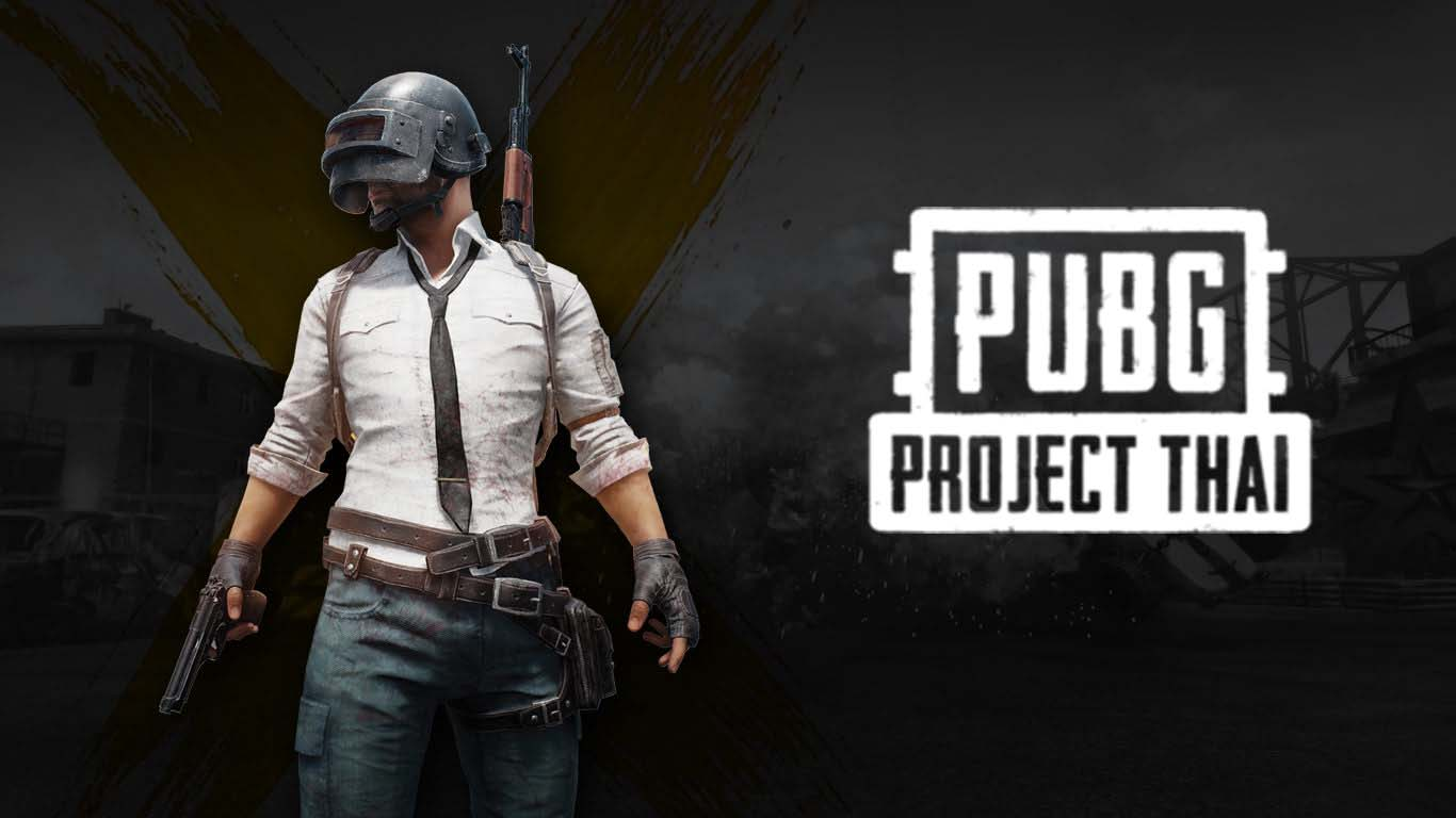 PUBG is getting a lite mode for low end PCs, PUBG Mobile announces Planet of the Apes tie-up