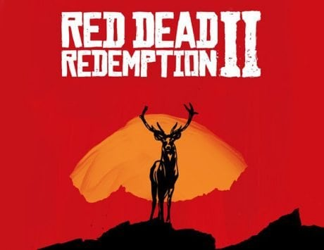 Red Dead Redemption 2 is now available for PC