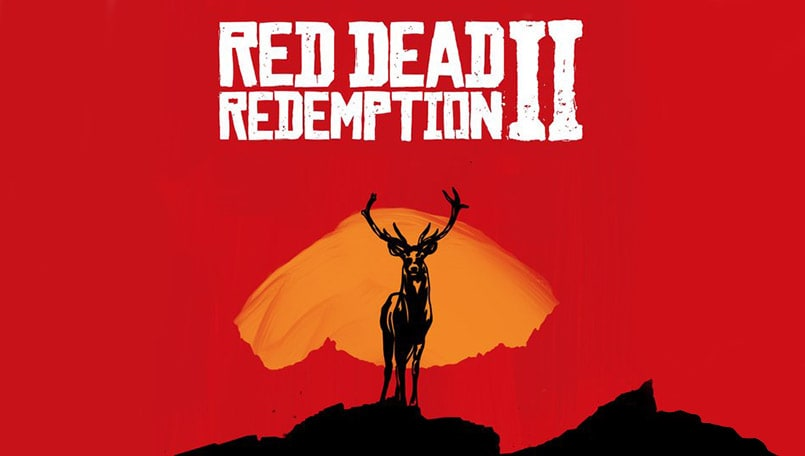 Red Dead Redemption 2 hits new milestone; sells 25 million copies