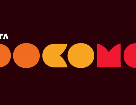 Tata Docomo offering 4GB data for 56 days at Rs 165