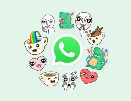 Best WhatsApp Sticker apps for Android smartphones