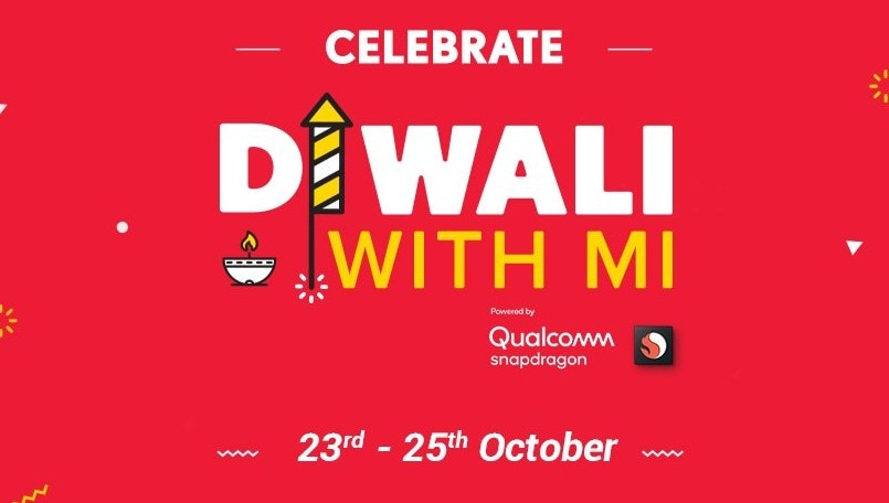 [Image: Xiaomi-Diwali-with-Mi-event-crop.jpg]