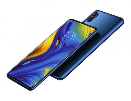 Xiaomi ships 12 million smartphones in Q3 2018 while total market shrinks slightly