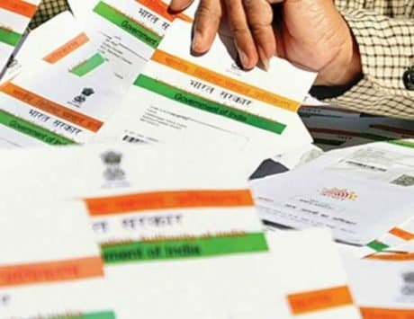Aadhaar-PAN linking deadline extended till June 30